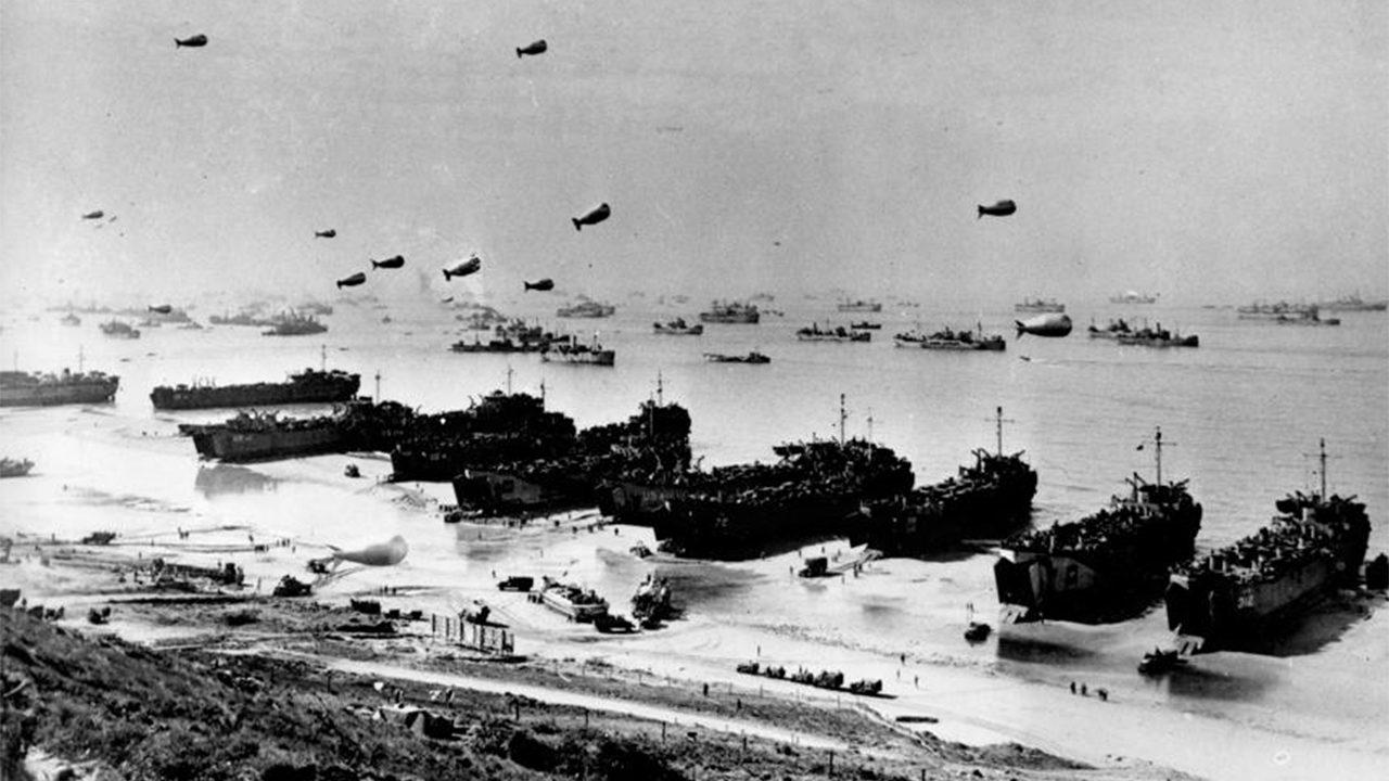 6.6.1944