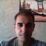 Γιάννης Παναγούλιας