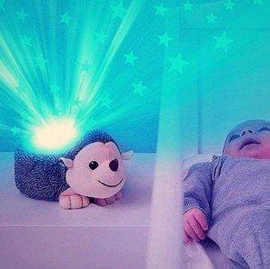φωτεινο παιχνιδι για δωματιο