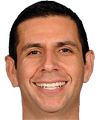 James Borrego