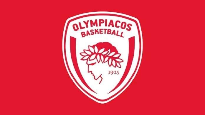 ΚΑΕ Ολυμπιακός