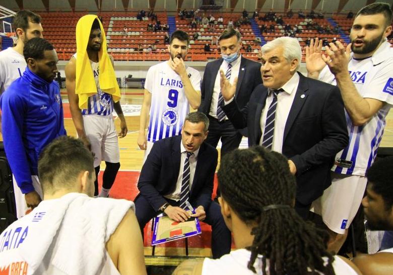 Παπανικολόπουλος