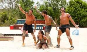 Survivor Spoiler (7/6): Απίστευτη τροπή! Αυτός κερδίζει σήμερα τη δεύτερη ασυλία