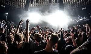 Κέντρα διασκέδασης - Εστίαση: Έρχονται «ηθικό μπόνους», λίστες με παραβάτες και ξαφνικά «λουκέτα»